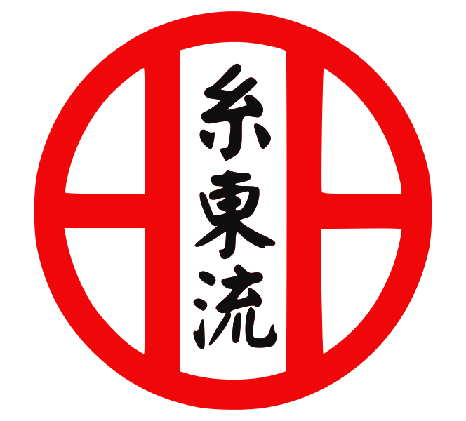 Dento Shito Ryu Karate