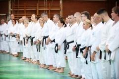 Shito Ryu Karate - Yoshiharu Hatano - Eger - 2016 -5