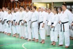 Shito Ryu Karate - Yoshiharu Hatano - Eger - 2016 -6